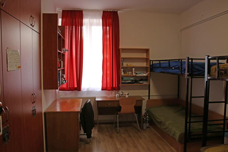 szent-laszlo-baja-kollegium