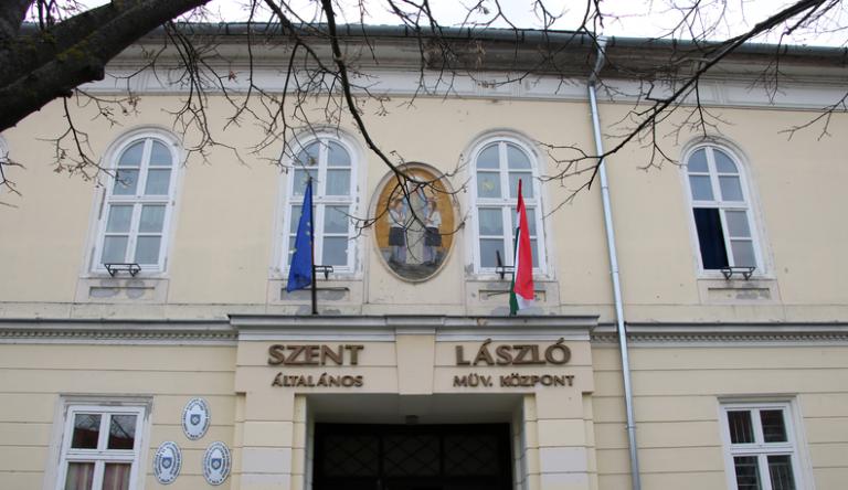 szent-laszlo-baja-kozepiskola