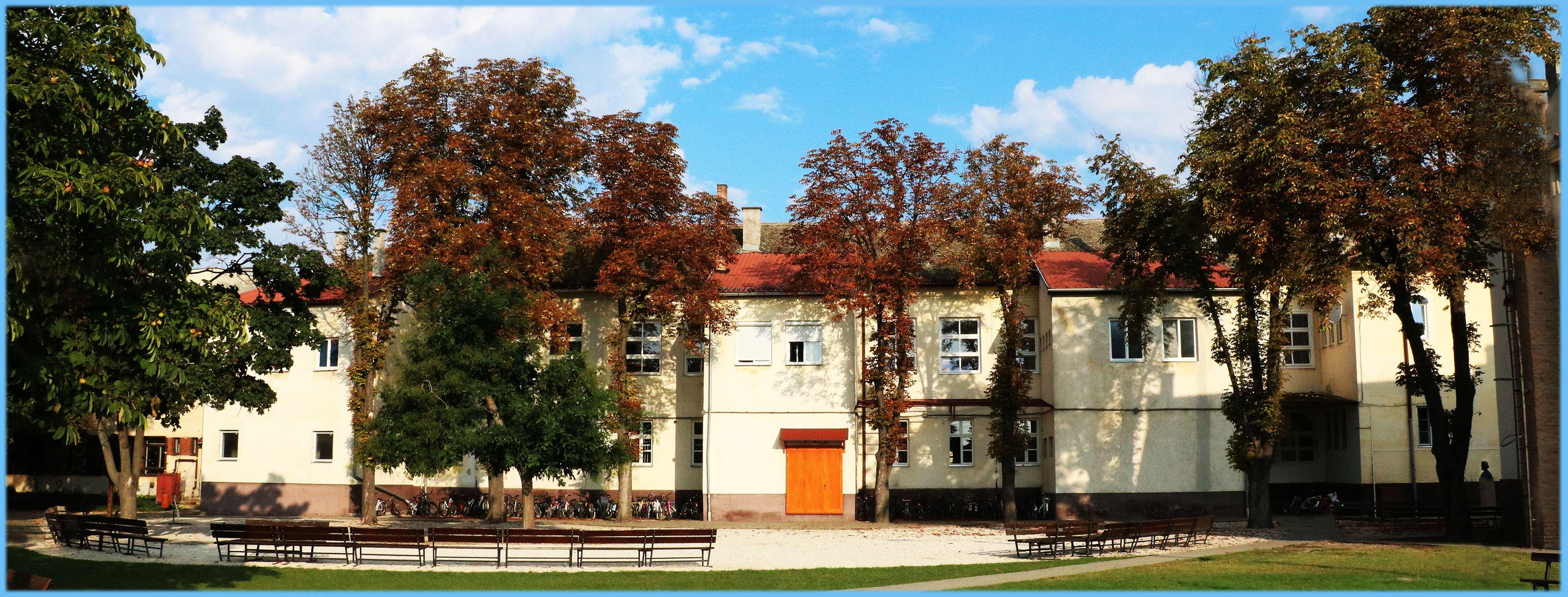 szent-laszlo-iskola